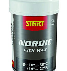 Fart Nordic  -10...-30 45g/can