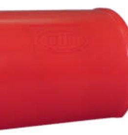 Poignée Kuu Brosse Rotative/Protection 100mm