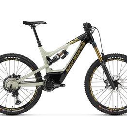Rocky Mountain Vélo Rocky Mountain Altitude Powerplay C90 2020