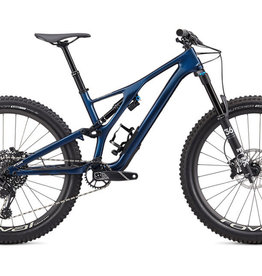 Specialized Vélo Specialized Stumpjumper Expert Carbon 27.5 2020