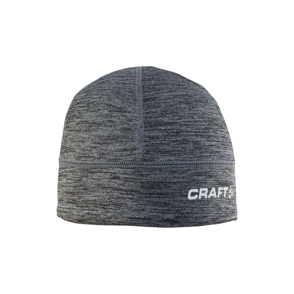 Tuque Craft Light Thermal