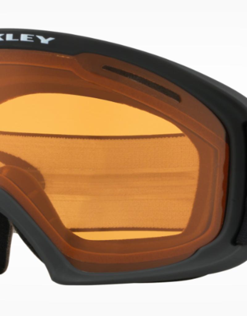 Oakley Lunette Oakley O Frame 2.0 Pro XL Noir Mat/Prismmon et Foncé