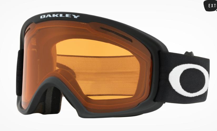 Lunette Oakley O Frame 2.0 Pro XL Noir Mat/Prismmon et Foncé