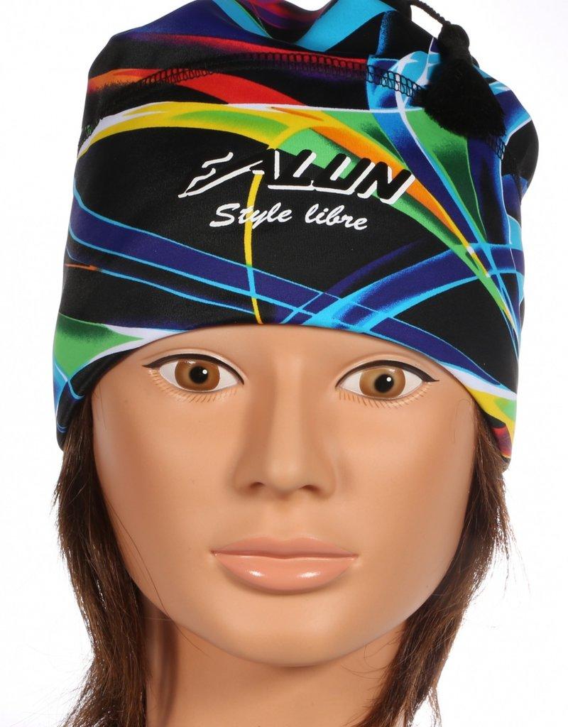 Tuque Falun Style Libre