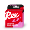 Rex LF Pink ''Old Snow'' +5/-15