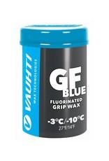 Fart Vauhti GF Bleu -3/-10