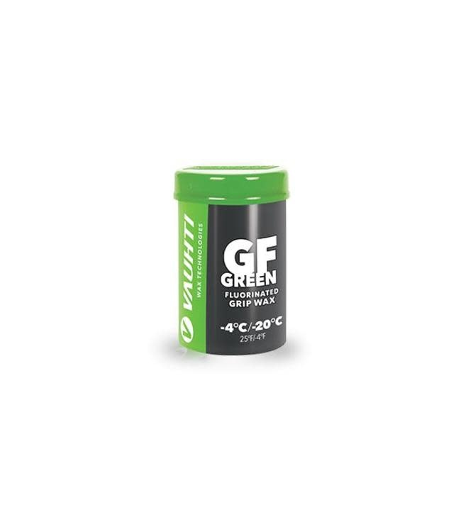 Fart Vauhti GF Vert -4/-20