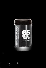 Fart Vauhti GS Super Base Wax 45g