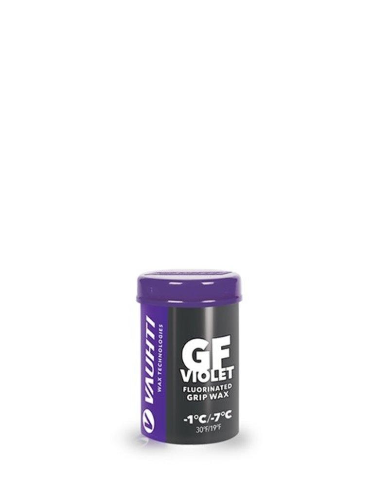 Fart Vauhti GF Violet -1/-7