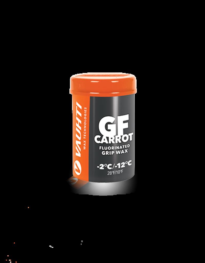 Fart Vauhti GF Carrot -2/-12