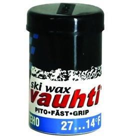 Fart Vauhti Teho Bleu -3/-10 45g