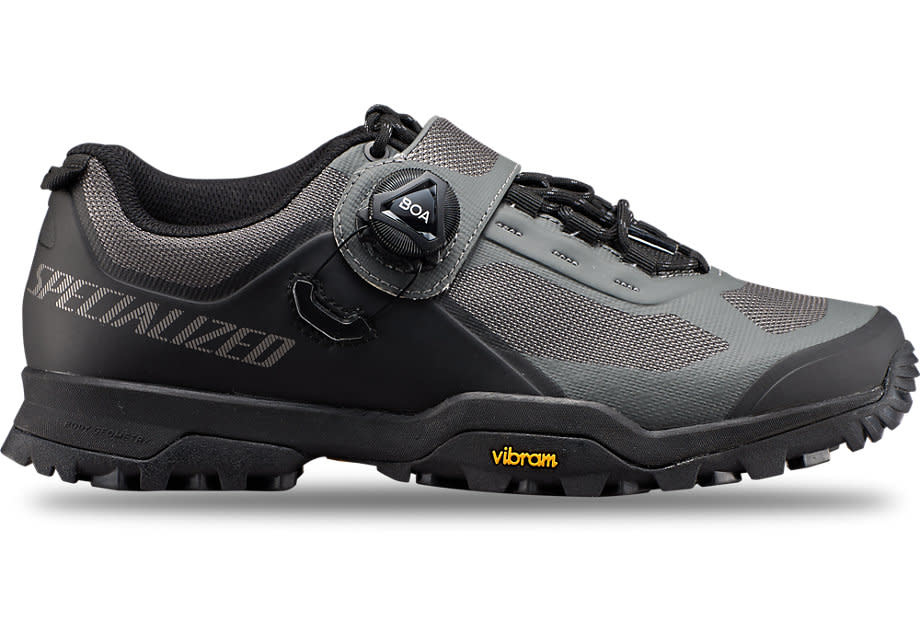 Chaussure Specalized Rime 2.0 MTB