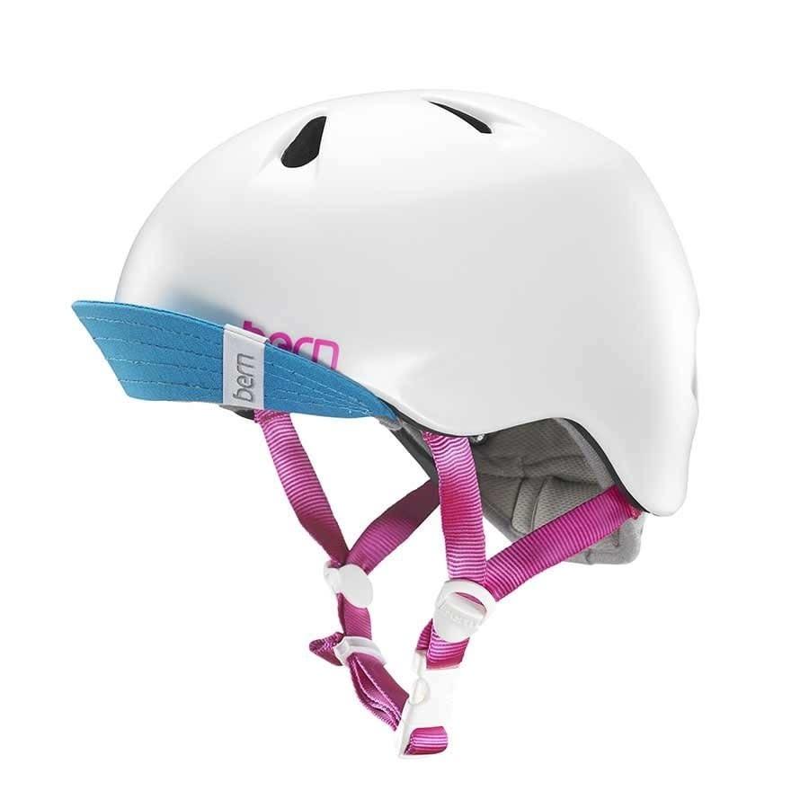 Bern Nina Helmet