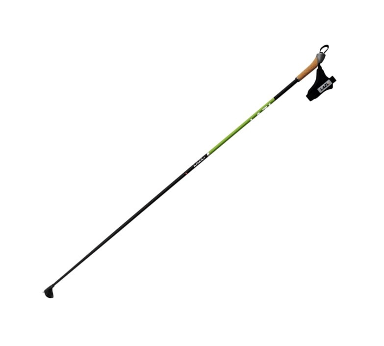 Lazl PD Dragonfly Racing Poles