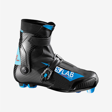 Bottes Salomon SLab Carbon Skate 10us
