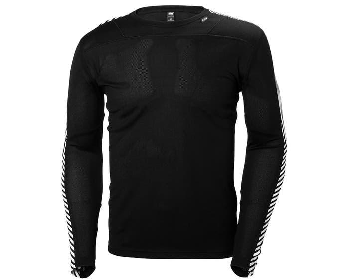Helly Hansen Lifa Crew Shirt
