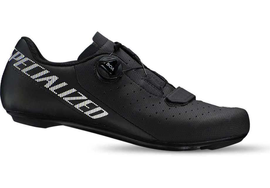 Chaussure Specialized Torch 1.0 2020