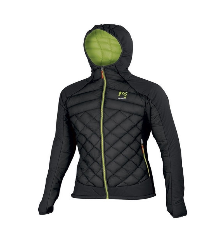 Karpos Lastei Active Plus Jacket