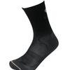 Bas Lorpen T2 Coolmax Sock Liner