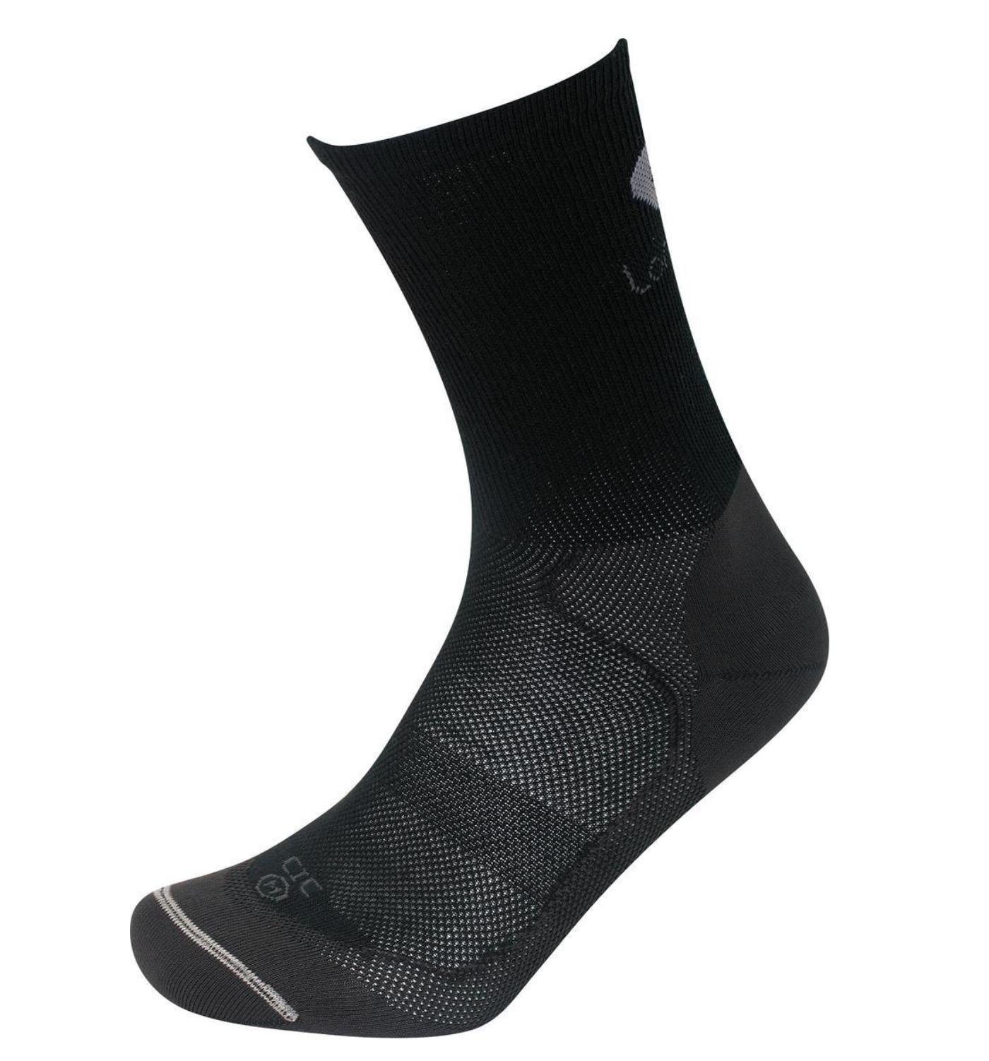 Lorpen T2 Coolmax Sock Liner