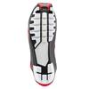 Bottes Rossignol X-Ium WC Classic 2020