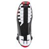 Rossignol X-Ium WC Skate Boots 2020
