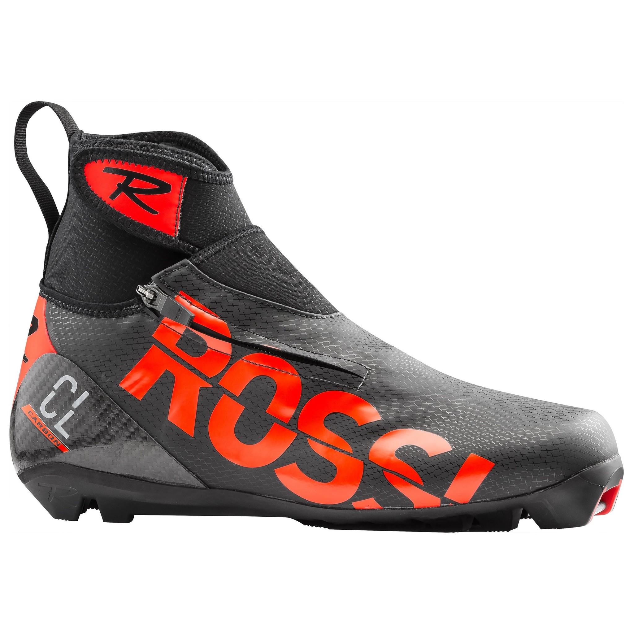 Rossignol X-Ium Carbon Premium Classic Boots 2020