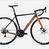 Vélo Orbea Gain M30 2020