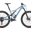 Vélo usagé Specialized Stumpjumper Expert Carbon 29 2019 Bleu/Rouge XLarge