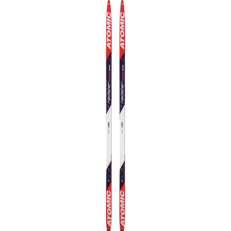 Atomic Redster Marathon Classic Med Skis 197cm