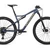 Vélo Usagé Specialized Epic Comp Evo 29 2019 Gris Acier Medium