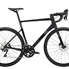 Cannondale SuperSix EVO Carbon Disc Ultegra Bike 2020