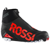 Rossignol X-10 Classic Boots 2020