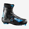 Bottes Salomon S/Lab Carbone Skate Prolink