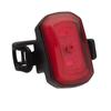 Lumière Arrière Blackburn Click USB