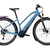 Specialized Turbo Vado Step-Through 3.0 Active Bike 2020