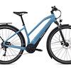 Vélo Électrique Specialized Turbo Vado Step-Through 3.0 2020