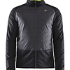 Craft Storm Thermal Jacket