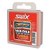Bloc fluoré Swix Cera F Solid Warm -2/+15c 20g