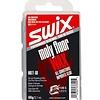 Fart de préparation Swix Moly Fluor 60g
