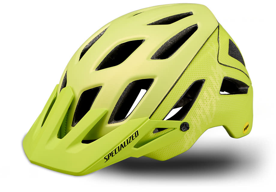 Casque Specialized Ambush ANGI MIPS