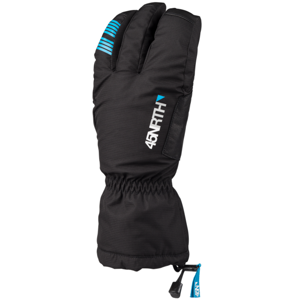 45North Sturmfist 4 Gloves Small