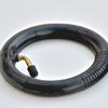 V2 Aero 150 mm W150TB Aero tube