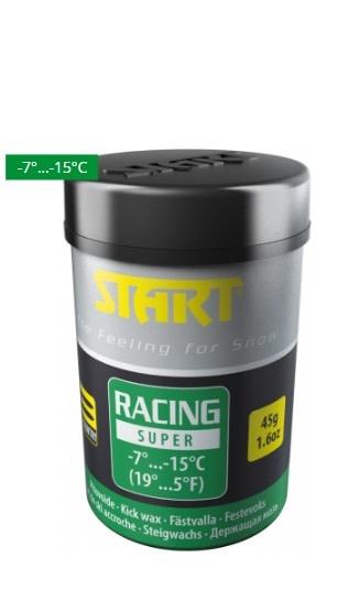 Fart Start Racing Super Vert -7/-15