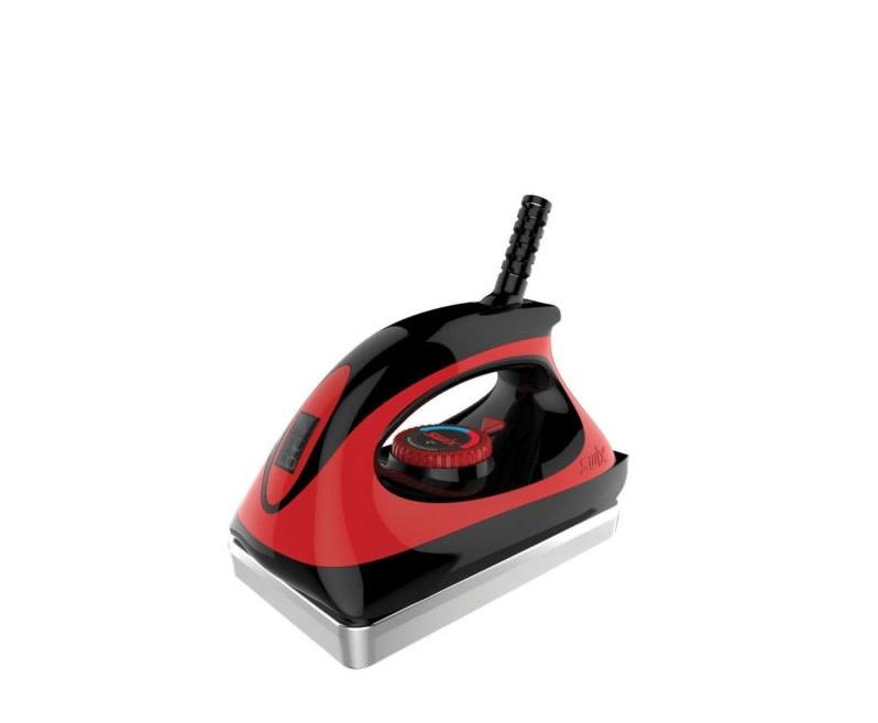 Fer Swix T73 Digital Sport