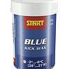 Fart Start Bleu -2/-6 45g