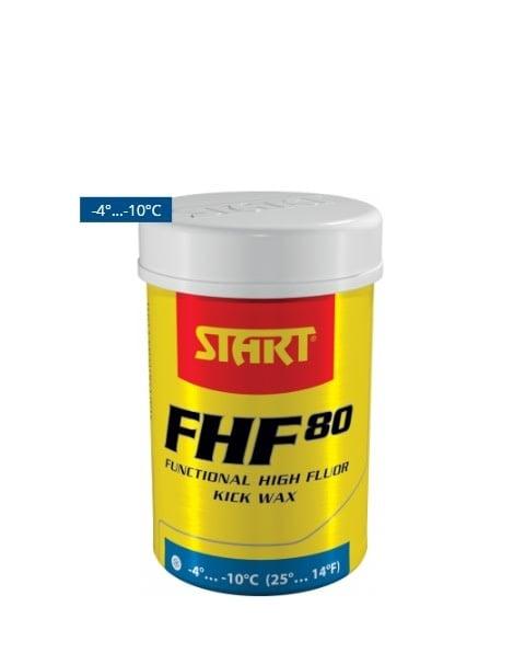 Fart Start FHF80 Bleu -4/-10 45g