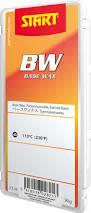 Cire base Start BW 90g