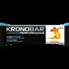 Barre protéiné Kronobar Poire/Érable single 50g