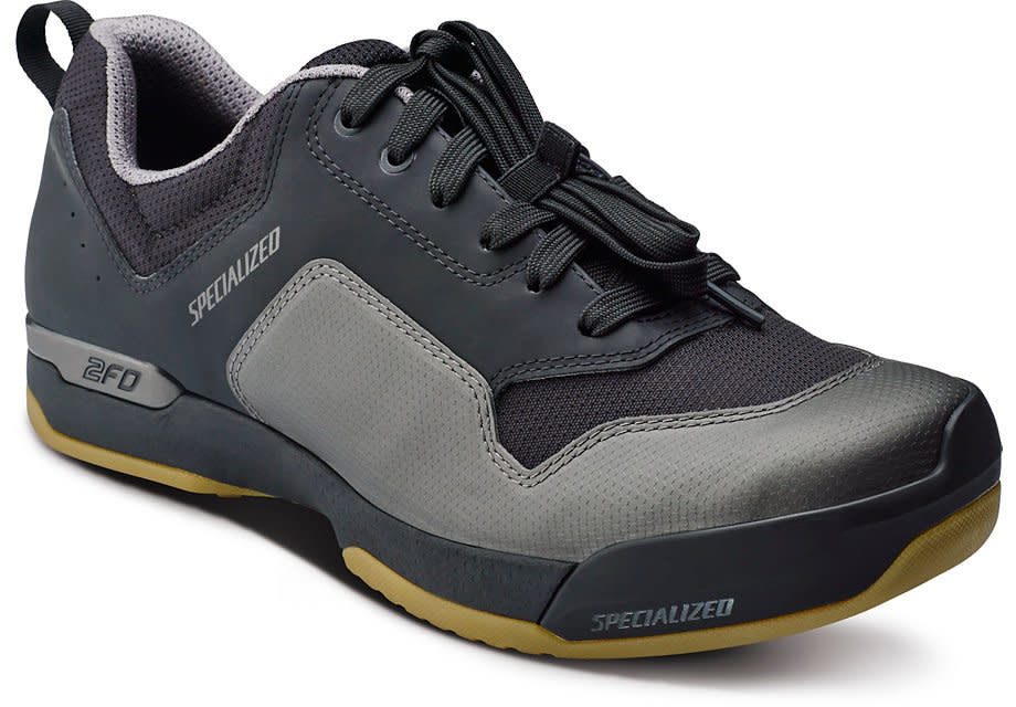 Chaussure Specialized 2FO Cliplite Lace